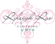 Ryleigh Rue Clothing by MVB